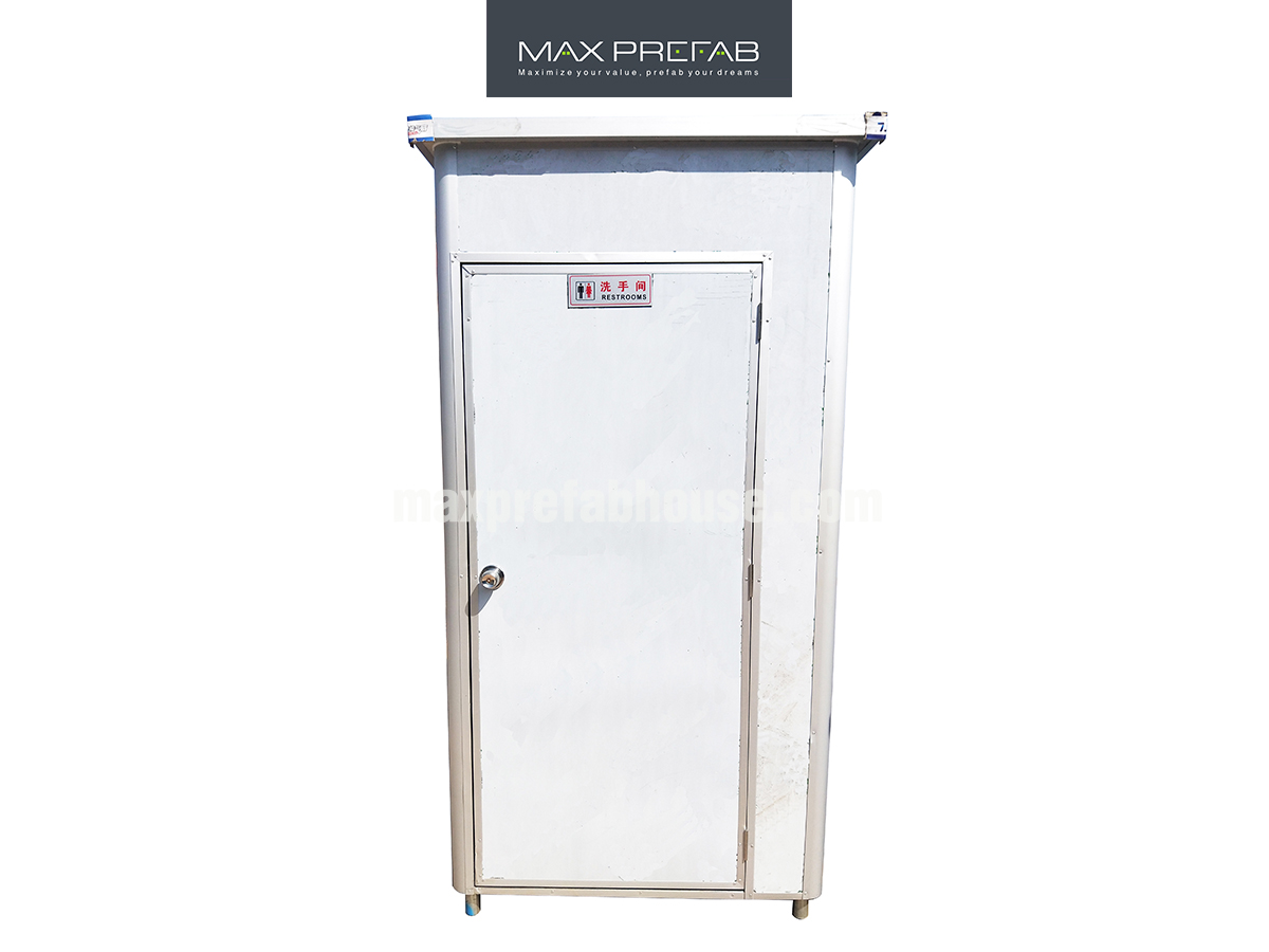 Portable Toilet MPT-L01DIS Disable Toilet